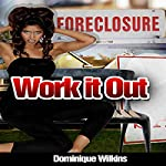 Work It Out | Dominique Wilkins