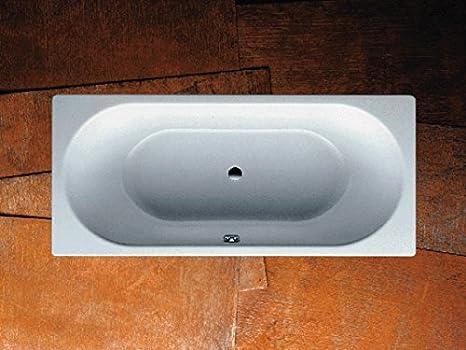 Vasca Da Bagno Kaldewei Classic Duo : Installazione vasca classic kskeskin n amazon fai da te