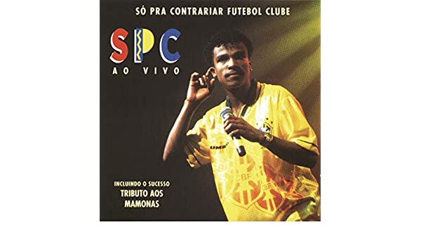 spc futebol clube ao vivo