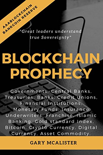 100 Best Blockchain Books of All Time - BookAuthority
