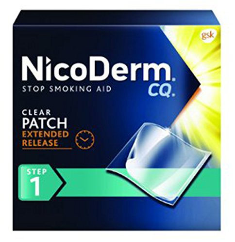 nicoderm-cq-clear-patch-size-14ct-nicoderm-cq-clear-patch-14ct