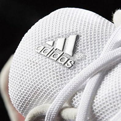 Zapatillas de Atletismo Unisex Adulto adidas Adizero Accelerator