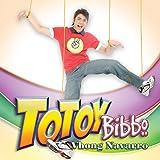 Totoy Bibbo