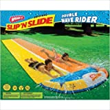 Slip N' Slide Wave Rider Double