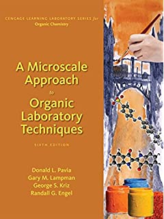 Amazon a microscale approach to organic laboratory techniques a microscale approach to organic laboratory techniques cengage learning laboratory series for organic chemistry fandeluxe Image collections