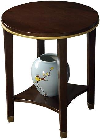 Tables Wang Petite de Chevet Basse Basse Salon/Chambre à ...