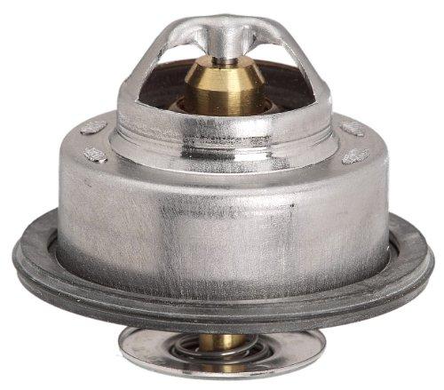Stant 48078 XACTStat 180 Degrees Fahrenheit Thermostat