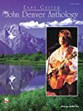 John Denver Anthology, Milton Okun, 089524912X