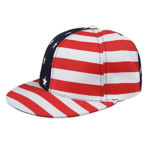Independence Day Hat - 2