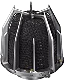 Weapon-R 812-211-101 Dragon Air Filter with Coupler and