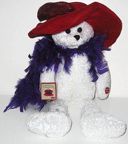 Pbc International 22 Suzie Singing Bear