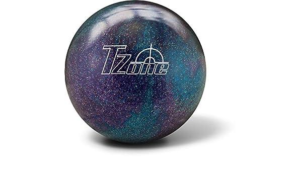 Brunswick t-Zone de Zona Cosmic/ /Deep Space