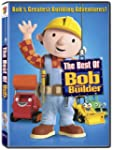 Bob the Builder: The Best of Bob the...
