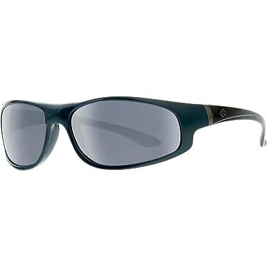 Harley Davidson Herren Sonnenbrille grau dunkelgrau aQ3I0dPCP