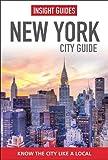 New York City (City Guide)