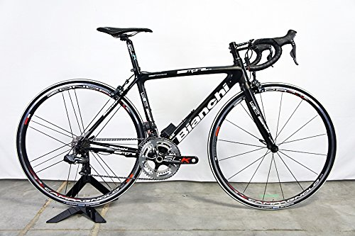 Bianchi(ビアンキ) SEMPRE PRO(センプレ プロ) ロードバイク 2013年 50サイズ B0776VF2FF