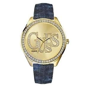 Guess W85034L1 - Reloj de mujer