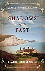 Shadows of the Past (Avalon Romance)
