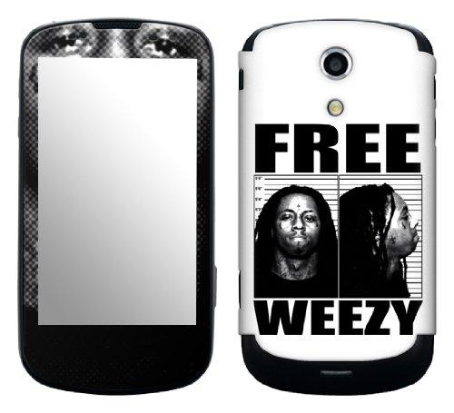 lil wayne iphone 5c case - 3
