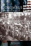 Columbus (OH), Ed Lentz, 0738524298