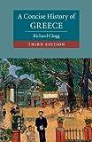 A Concise History of Greece %28Cambridge...