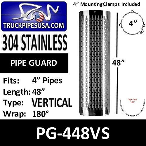 PG-448VS 4