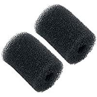 Zodiac 9-100-3105 Sweep Hose Scrubber Replacement