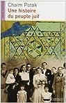 Une histoire du peuple juif par Potok
