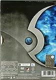 Star Trek Deep Space Nine Stagione 03 #02 (4 Dvd)