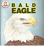 img - for Bald Eagle book / textbook / text book