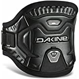 Dakine Men's T-7 Windsurf Harness, Black, XL