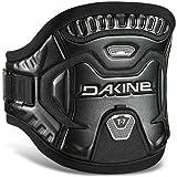 Dakine Men's T-7 Windsurf Harness, Black, M