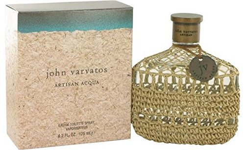 John-Varvatos-Acqua-Eau-de-Toilette-Spray-42-fl-oz