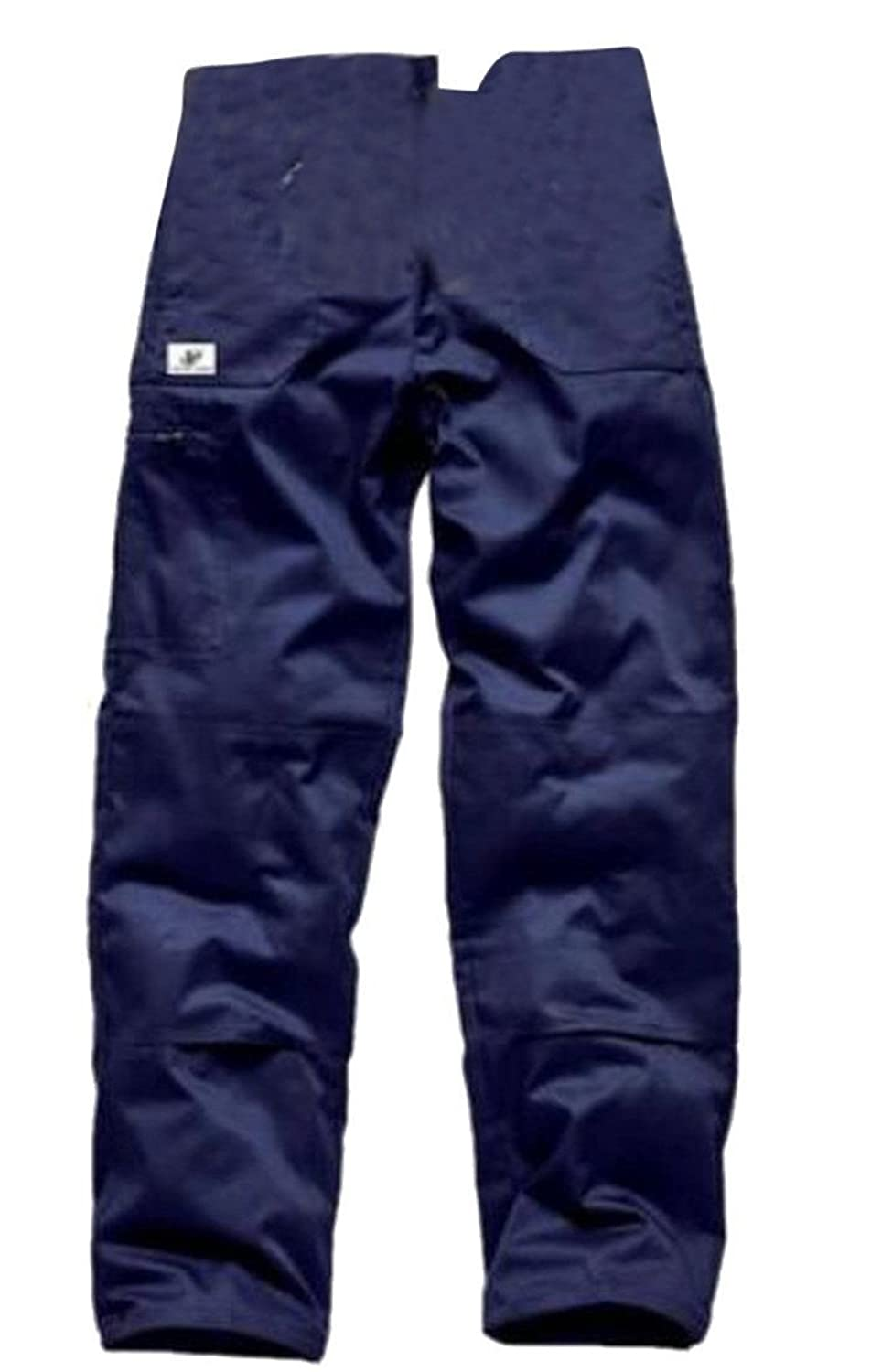 ad61b012d7e0 Abepanic Men s Relaxed Fit Cargo Pockets Twill Tactical Outdoor Pants