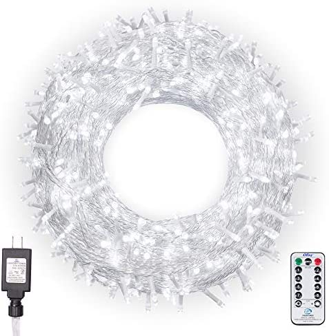 Ollny Outdoor Christmas Decoration Waterproof product image
