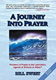 A Journey Into Prayer