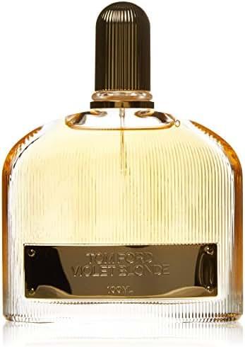 Tom Ford Violet Blonde by Tom Ford Eau De Parfum Spray 3.4 oz for Women