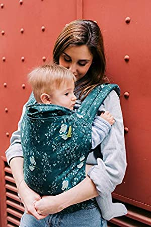 Boba 4GS Baby Carrier Call of The Wild