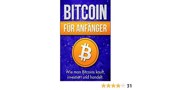 Este moneda bitcoin facuta de Anticrist? Bitcoin-ul – Semnul Diavolului?!