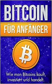 funktioniert wie bitcoin di trading