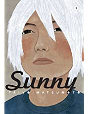 Sunny, Vol. 1 (Volume 1)