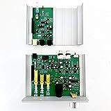 Soundavo HP-DAC1 Digital to Analog Converter