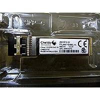 NEW - 900GB 10000RPM 64MB BUFFER, SAS, 2.5 INC - ST9900805SS
