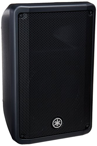 Yamaha CBR10 10 inch Passive Loudspeaker by Yamaha