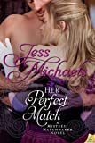 Her Perfect Match, Jess Michaels, 1619216922