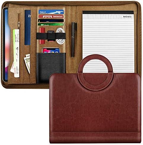 MoKo Portfolio Professional Organizer Notebooks product image