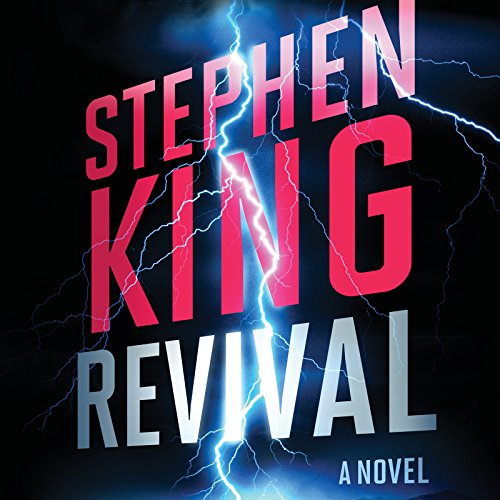 Revival: A Novel Audiobook [Free Download by Trial] thumbnail