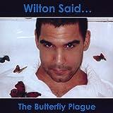 Butterfly Plague