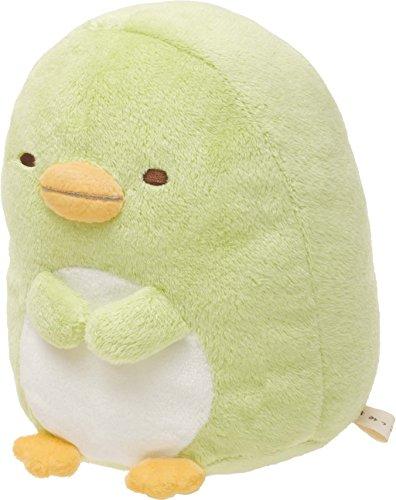 Penguin Plush | 5 Inch | Sumikko Gurashi Plushies 1
