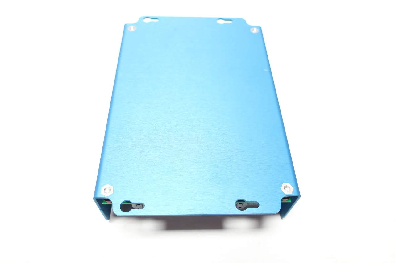 JORDAN 68C-045398-002 Power Supply Module
